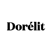 DORELIT logo