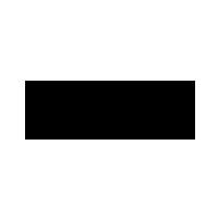 GRAUMANN logo