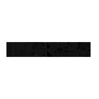 TELAROSA logo