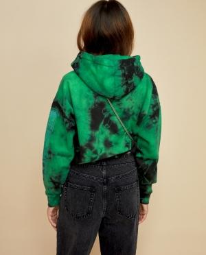 113-21-071 emerald green t
