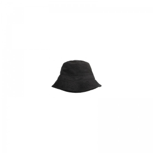 FREYA HAT-STRETCH CORDUROY logo